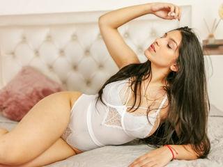 sexy freecams LiveJasmin RachelToledo adult webcams videochat