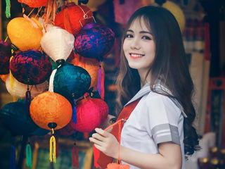 LiveJasmin YangJanssens chaturbate adultcams