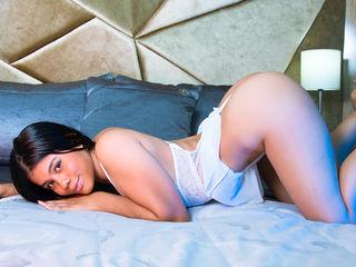 LiveJasmin LaurenPetersom sex cams porn xxx
