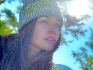 MatildaLee Cam
