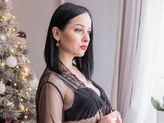 MilanaStavickaya Chat