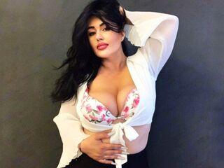 LiveJasmin AdiraMaeven sex cams porn xxx