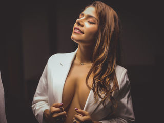 JessicaMendoza Stream