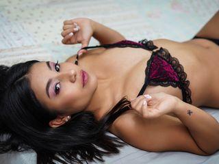 sexy freecams LiveJasmin MolyPreston adult webcams videochat
