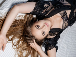 VanessaLukas Cam