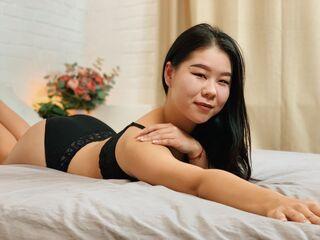 LiveJasmin LoisSilva PornLive WebCam