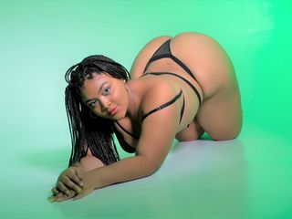 LiveJasmin AaliyahConnors adult cams xxx live