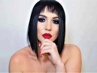 LiveJasmin PatriciaPhilips sex cams porn xxx