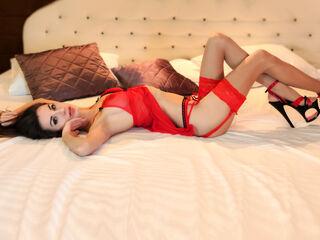 LiveJasmin AnnaLeroy sex cams porn xxx