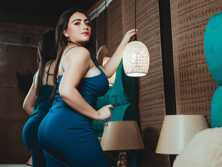 sexy freecams LiveJasmin YessikaWalker adult webcams videochat