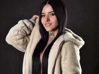 MeganHoot Cam