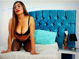 LiveJasmin VictoriaThoms PornLive WebCam