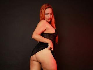 sexy freecams LiveJasmin IrisWatson adult webcams videochat