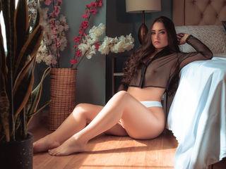 LiveJasmin TamaraOsorio sex cams porn xxx
