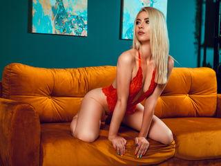 free LiveJasmin SophiaMeyve porn cams live