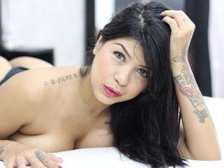 SamanthaFerel Cam