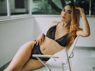 sexy freecams LiveJasmin FreyaPierce adult webcams videochat