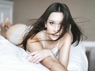HelenaMacey Cam