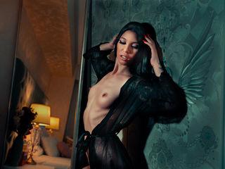 sexy freecams LiveJasmin AishaShelbi adult webcams videochat