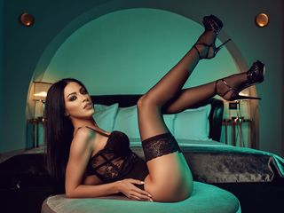 LiveJasmin MiaNorris chaturbate adultcams