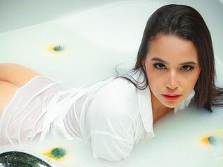 sexy freecams LiveJasmin CarolinaKoch adult webcams videochat