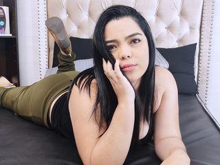 ChloeRiviera Cam