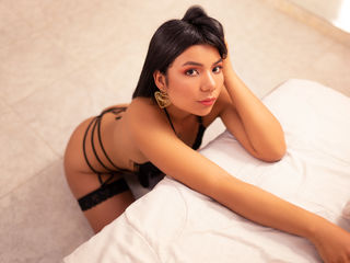 sexy freecams LiveJasmin StefaniaMercury adult webcams videochat